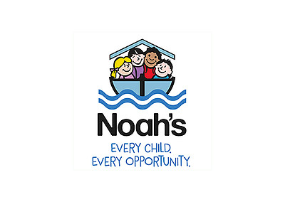 Noah's Every Child Every Opportunity
