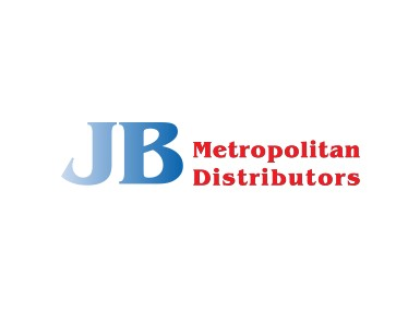 JB Metropolitan Distributors