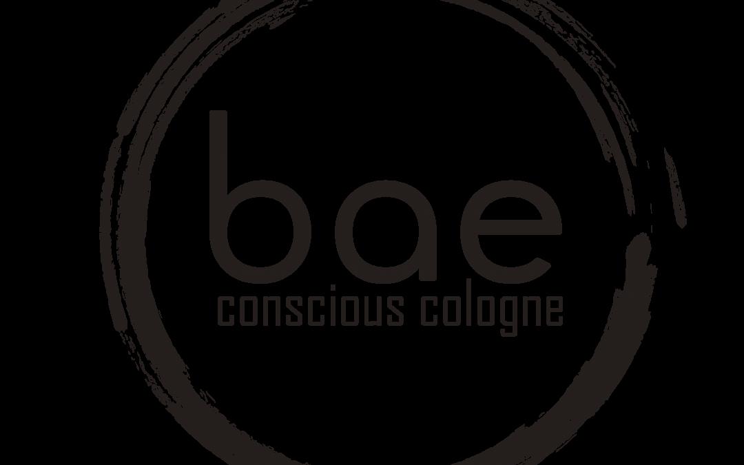 Bae Conscious Cologne