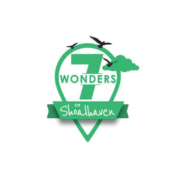 Shoalhaven 7 Wonders