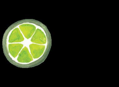 Citrus Catering