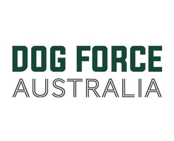 Dog Force Australia